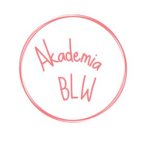 AkademiaBLW